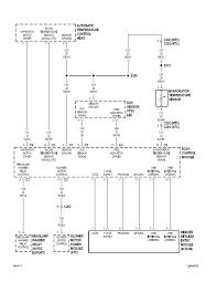 repair guides body 2004 body control system 1 autozone com