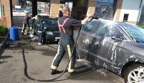 Hand Car Wash Near Me Uk National Car Wash League 2017 18 U2013 Fire Fighters
