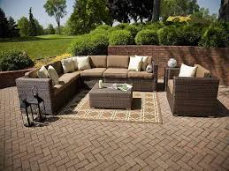 Pallets Patio Furniture by Patio 47 20 Diy Pallet Patio Furniture Tutorials For A Chic