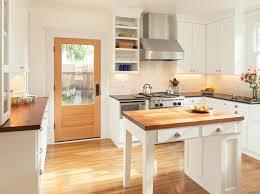 ethan allen dining room sets for sale craftsman kitchen by celeste