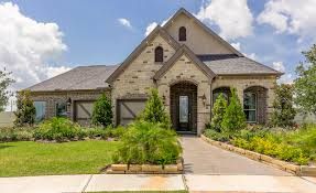 gehan homes richmond tx communities homes for sale newhomesource