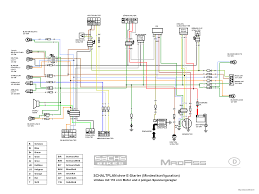 honda dio wiring diagram honda wiring diagrams instruction