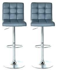 chaise bar ikea chaise de bar de bar haute chaise chaise de bar ikea