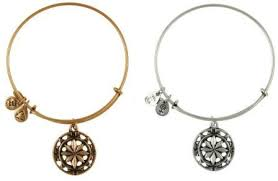 black friday alex and ani alex and ani sale the newport stylephile