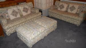 divani e divani belluno veneto in vendita arredamento e casalinghi belluno prov