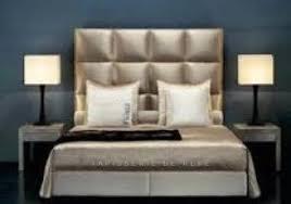 chambre a coucher marocaine moderne chambre coucher maroc chambre a coucher marocaine moderne finest d