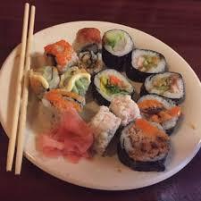 Sushi Buffet Near Me by Hibachi Grill U0026 Supreme Sushi Buffet 64 Photos U0026 62 Reviews
