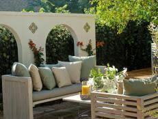 How To Build A Backyard Patio by Patio Building Diy U0026 Ideas Diy