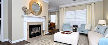 amazing luxury apartments louisville ky home decor interior