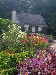 the english cottage 145 best english cottage garden images on pinterest english