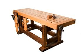 Building Woodworking Bench 22 Excellent Woodworking Bench Plans Roubo Egorlin Com