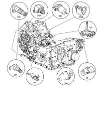 wiring diagram 2006 mercury milan starter location 7 way wire diagram