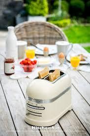 Bagel Setting On Toaster 11 Best Kitchenaid Toaster Images On Pinterest Toaster