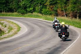 rent motocross bike uk ontario motorcycle rentals northern ontario travel