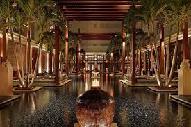 miami beach luxury hotel miami luxury hotels the setai miami