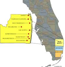 Boynton Beach Florida Map by Delray Beach Fl Real Estate Listings And Homes For Sale Home