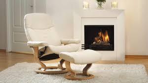 Esszimmer Sessel G Stig Stressless Sessel Relaxsessel Günstig Online Kaufen
