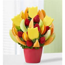 fruit edibles homepage fransel s edibles in a jar