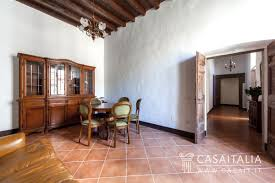 apartment for sale in the centre of spoleto