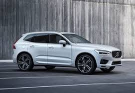 r design volvo cars - Xc60 R Design
