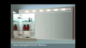 spiegelschränke für badezimmer spiegelschrank spiegelschränke und einbauspiegelschränke für bad