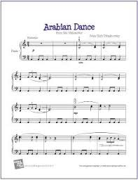 free printable sheet music for xylophone 77 best piano lessons images on pinterest sheet music music