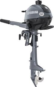 outboard 4 stroke f40 jet drive yamaha 40 hp boat and