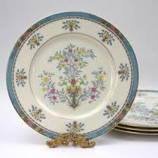 shop lenox china set on wanelo