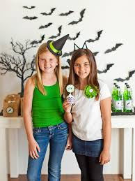 working for spirit halloween store 9 hgtv stars show off their halloween costumes hgtv u0027s decorating