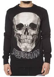 skull sweater my brand white skull sweater my brand official store