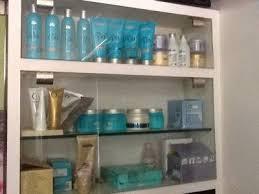 elegance family salon old padra road men beauty parlours in