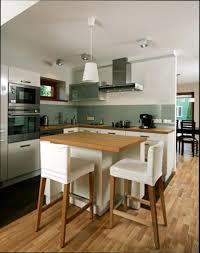 couleur murs cuisine avec meubles blancs meuble blanc sur mur blanc ts51 jornalagora
