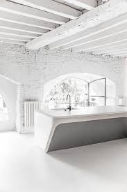 White Interior Designs Best 20 Boffi Ideas On Pinterest Des Portes Coulissantes D
