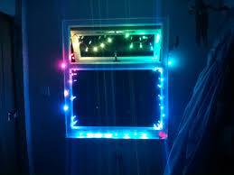 lazy christmas lights lazy christmas lights make bournemouth