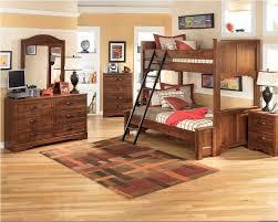 Inexpensive Kids Bedroom Furniture kids bedroom ideas 13 kids bedroom furniture sets for boys a