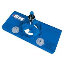 kitchen cupboard door hinge repair kit b q kreg concealed hinge jig khi hinge the home depot