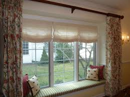 incredible dining room window treatment patter 11651