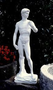 Famous Greek Statues Famous Greek Statues Venus De Milo Small Italian Statues Hebe