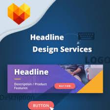 web design templates web design templates