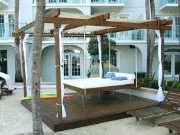 hanging porch swing u2013 home design