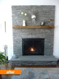 hearth and fireplace u2013 apstyle me