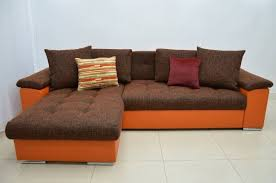Lazyboy Leather Sleeper Sofa Sofa Lazy Boy Sofa Leather Sofa Furniture Stores Sofa
