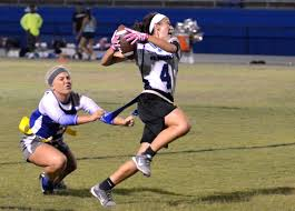 Fhsaa Flag Football Photos Olympia Girls Water Polo Secures 4th Consecutive Trip To