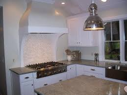 tile beadboard backsplash u2014 decor trends best beadboard kitchen