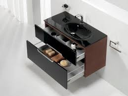 Bathroom Furniture Modern Modern Bathroom Furniture Play From