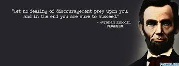 abraham lincoln cover timeline photo banner for fb