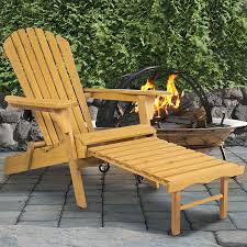 Adirondack Bench Amazon Com Best Choice Products Sky2254 Outdoor Patio Deck