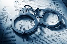 lexisnexis screening solutions inc big data used to catch fraudulent tax returns