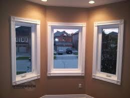 Basement Casement Window by Easy Kitchen Window Curtains Easy Kitchen Window Treatment Ideas