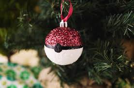 Extra Large Plastic Christmas Ornaments by All Free Christmas Crafts Free Christmas Crafts For Diy